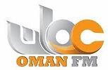 Oman FM Crop.jpg