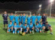 Bosher Team 4.jpg