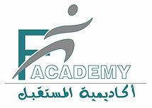 Future Academy.jpg