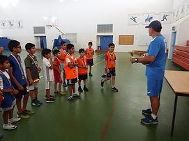 Al Sahwa Cup Final 2-27.jpg
