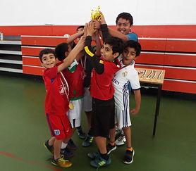 Al Sahwa Cup Final 2-20.jpg