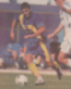 Costa Player.jpg