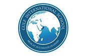 GIS Logo Wide.jpg