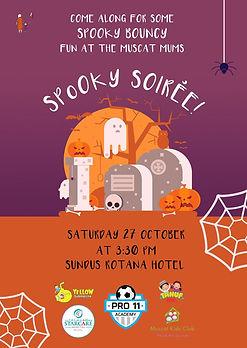 Spooky Soiree 1.jpg