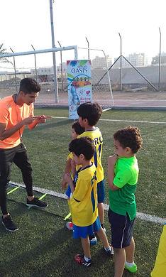 Academy - Coach.jpg