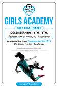 Girls Academy Flyer.jpg