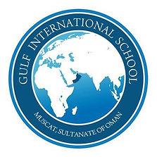 GIS Logo.jpg