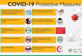 Covid-19 Protective Measures.jpg