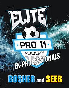 Pro11 Elite 2-1.jpg