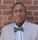 Dr. Thomas Trice Jr