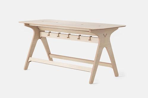 Breakout Table