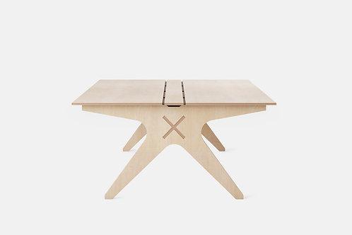 Lean Desk