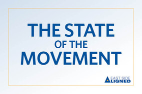 Register for The State of the Movement