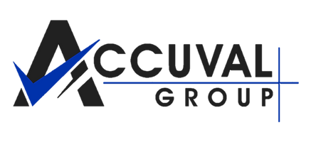 AccuVal Logo No Background.png