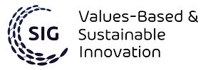 SIG_ValuesBased_Sustainable_Innovation-0