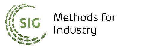 SIG_Methods_for_industry-01.jpg