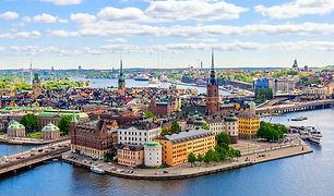Stockholm_old_town_61319903.jpg