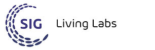 SIG_Living_Labs-01.jpg