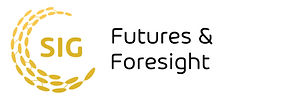SIG_Futures_Foresight-01.jpg