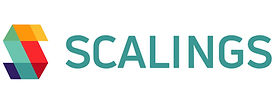 scalings_logo-01.jpg