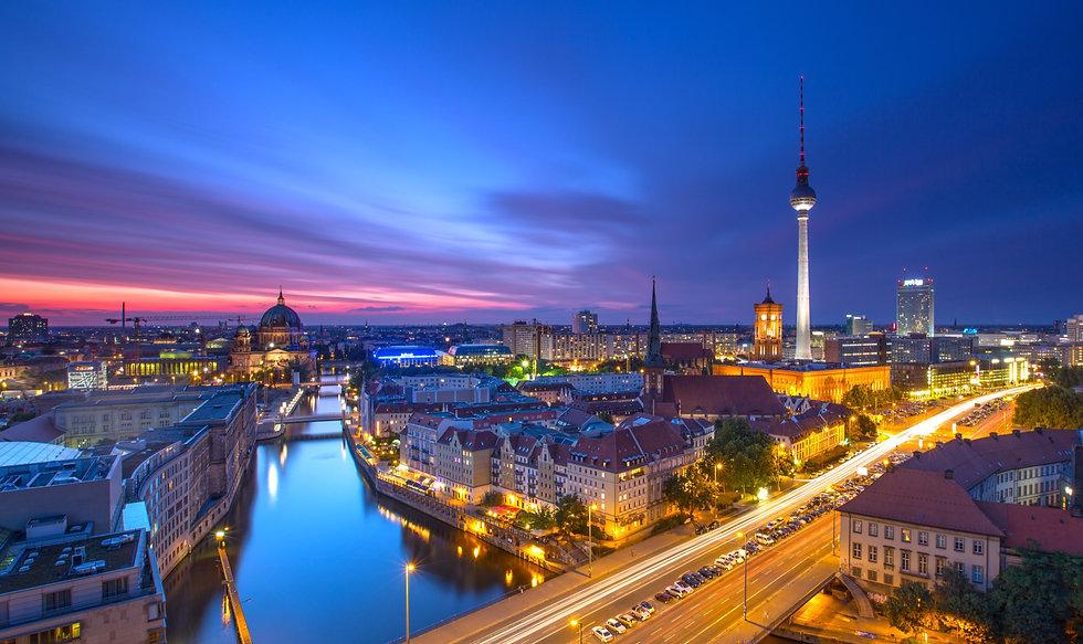 Berlin%20Skyline%20City%20Panorama%20wit