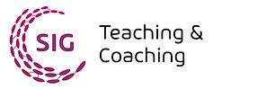 SIG_Teaching_Coaching-01.jpg
