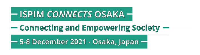 Osaka_2021_Title_Banner-01.png