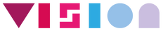 Vision Logo_edited.png