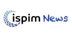 ISPIM News - August 2020
