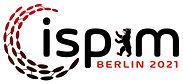 ISPIM_Berlin_2021.jpg