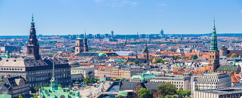 Copenhagen City, Denmark, Scandinavia_edited.jpg