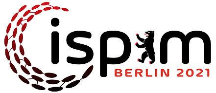 ISPIM_Berlin_2021_ispimorg-01.jpg