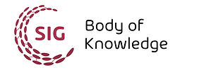SIG_Body_of_Knowledge-01.jpg