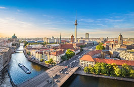aerial-view-berlin-germany-shutterstock_