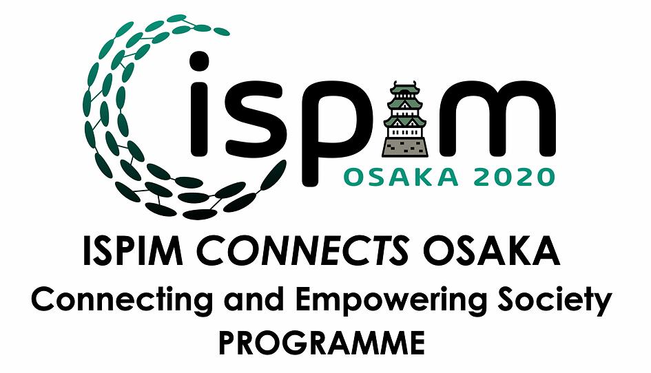Osaka_programme.png