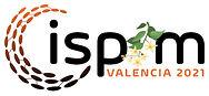 ISPIM_Valencia_2021-01 WIX_edited.jpg