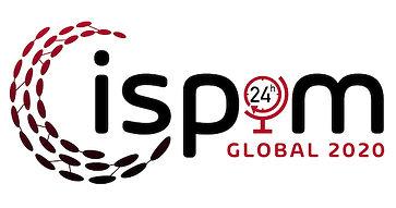 ISPIM_Global_2020-600x315.jpg
