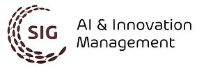 SIG_AI_Innovation_Management-01.jpg