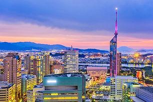 japan-fukuoka-attractions-fukuoka-tower.