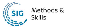 SIG_Methods_and_Skills-01.jpg