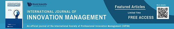 ISPIM website - 2020_April.png