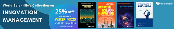 ISPIM conference website - 2020 Nov.png