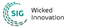 SIG_Wicked_Innovation-01.jpg