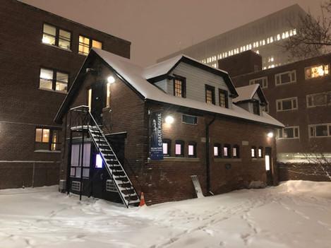 coach house snow.jpg