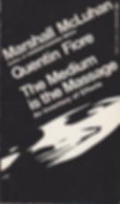 mediumismassage_cover.jpg