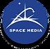 SpaceMedia logo.png