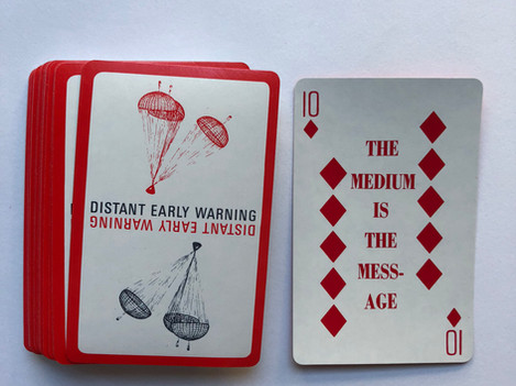 distantearlywarning_cards.jpg