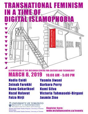 islamophobia_poster.jpg