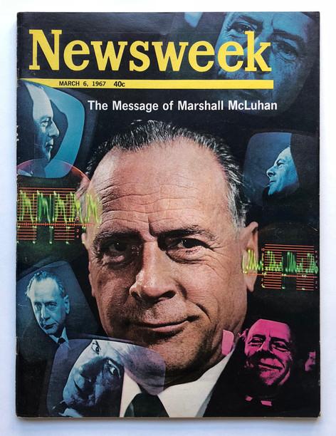 mcluhan_newsweek.jpg