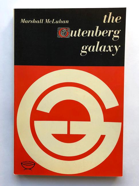 gutenberg_galaxy.jpg